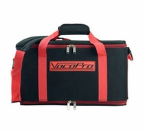 VocoPro (BAG-10) Heavy-Duty Carrying Bag