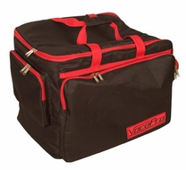 VocoPro (BAG-34) Heavy Duty Carrying Bag for BRAVO