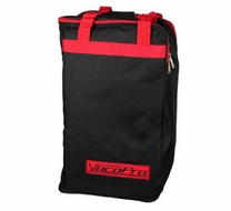 VocoPro (BAG-9) Heavy-Duty Carrying Bag for Duet