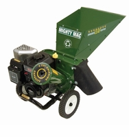 CLICK HERE for an LSC-Series Leaf Shredder Parts Book LSC800-LSC1100