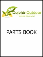"CLICK HERE for Model H20 Parts Book ( 20"" Homeowner Model )"