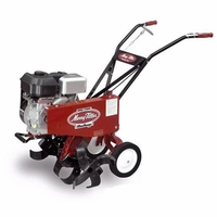 CLICK HERE to buy a New Merry Garden Tiller!