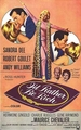 I'd Rather Be Rich 1964 (DVD)