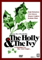 The Holly and the Ivy 1952 (DVD)