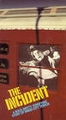 The Incident 1967 (DVD)