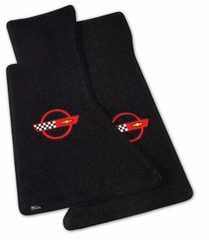 1984-1996 Luxury Floor Mats