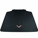 C7 Corvette Stingray Rear Bumper Fascia Protector
