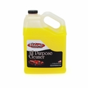 Adam's Polishes - All Purpose Cleaner (1-Gallon)