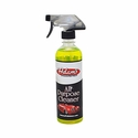 Adam's Polishes - All Purpose Cleaner (16 oz)