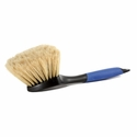 Adam's Polishes - Boars Hair Wheel Brush