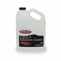 Adam's Polishes - Carpet & Upholstery Cleaner (1-Gallon)