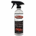 Adam's Polishes - Carpet & Upholstery Cleaner (16 oz)