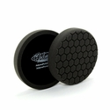 "Adam's Polishes - D/A 6.75"" Fine Machine Polish Pad (Gray)"
