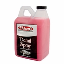 Adam's Polishes - Detail Spray (1-Gallon)