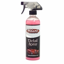 Adam's Polishes - Detail Spray (16 oz)