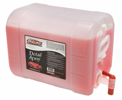 Adam's Polishes - Detail Spray (5-Gallons)