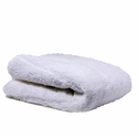 Adam's Polishes - Double Soft Microfiber Towel (1)