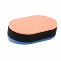 Adam's Polishes Flip Pad 2-Sided Applicator (1)