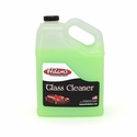 Adam's Polishes - Glass Cleaner (1-Gallon)
