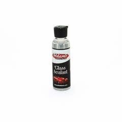 Adam's Polishes - Glass Sealant (4 oz)
