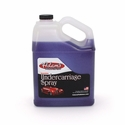 Adam's Polishes - Invisible Undercarriage Spray (1-Gallon)