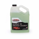Adam's Polishes - Leather & Interior Cleaner (1-Gallon)