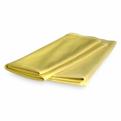 Adam's Polishes - Microfiber Glass Towel (2 Pack)