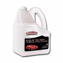 Adam's Polishes - Water Repellent Super VRT (1-Gallon)