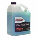Adam's Polishes - Waterless Car Wash (1-Gallon)