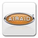 Airaid Intakes & Induction