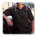 All Mens Corvette Apparel