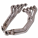 "B&B Corvette Long Tube Headers only - 1 3/4"" (97-00 C5) - B&B FCOR-0260"
