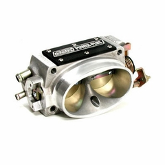 BBK Corvette 58mm Throttle Body (92-93 C4)