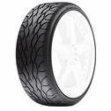 BFGoodrich G-Force T/A KDW2 Ultra-High Performance Tire (295/35-18)