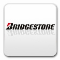 Bridgestone Corvette Tires