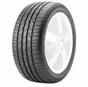 Bridgestone Potenza RE050A Pole Position Ultra-High Performance Tire (245/45-17)