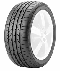 Bridgestone Potenza RE050A Pole Position Ultra-High Performance Tire (245/45-18)