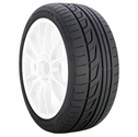 Bridgestone Potenza RE760 Sport Ultra-High Performance Tire (265/40-17)
