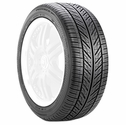 Bridgestone Potenza RE960AS Pole Position Ultra-High Performance Tire (275/40-18)