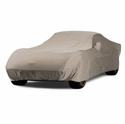 C3 Corvette Indoor Car Cover - Collectors Edition