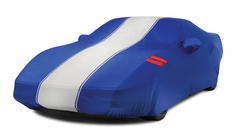 C4 Corvette Indoor Car Cover - Grand Sport