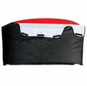 C5 Corvette Coupe Roof Storage Bag (97-04 Coupe)