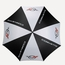 C5 Corvette Golf Umbrella - click to enlarge