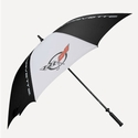 C5 Corvette Golf Umbrella