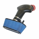 C5 / Z06 Corvette aFe Power MagnumFORCE Stage 2 Air Intake System
