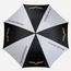 C6 Corvette Golf Umbrella - click to enlarge