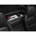 C6 Coupe Corvette Cargo Organizer and Bin Liners