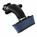 C6 LS2 Corvette aFe Power MagnumFORCE Stage 2 Air Intake System