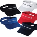 C7 Corvette Embroidered Stingray Visors