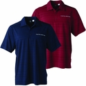 C7 Corvette Men's CB Drytec� Highland Park Polo